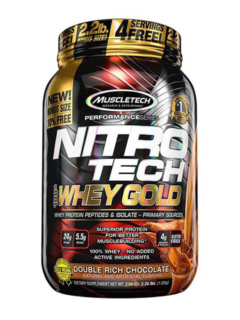 Nitrotech-Whey-Gold_chocolate