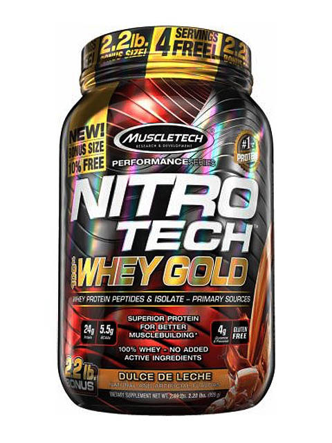 Nitrotech-Whey-Gold_ddl