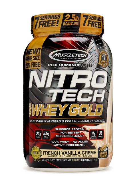 Nitrotech-Whey-Gold_vainillaNitrotech-Whey-Gold_vainilla