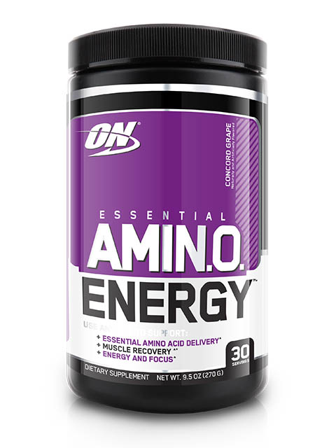 US_AminoEnergy_30srv_Grape