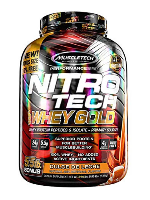 nitro-tech-whey-gold-6lbs ddl