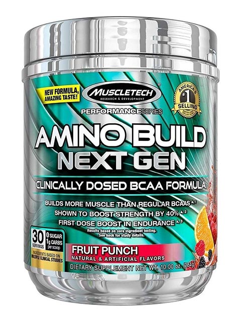 amino-build-next-gen-x-284-gr-muscletech
