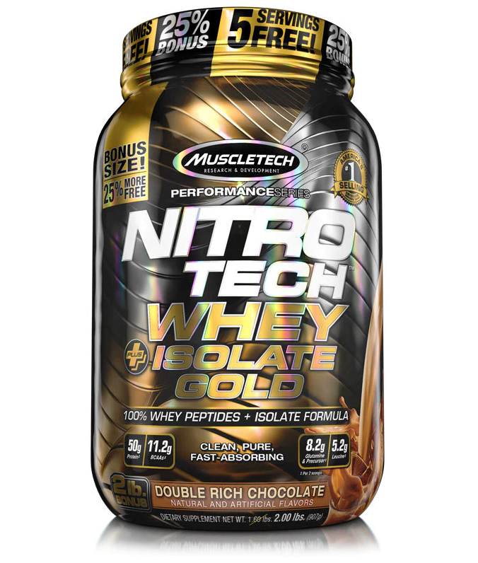 nitrotech-whey-isolate-gold2lbs